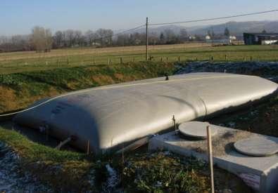 Agrotel Biogaz