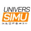 Univers-simu.com