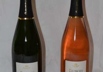 Champagne DUBOIS-DRO...
