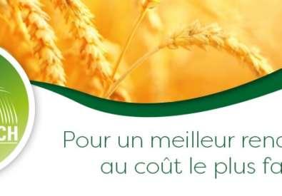 Agritech Service
