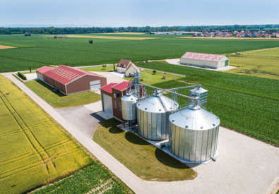 Agri-Consult