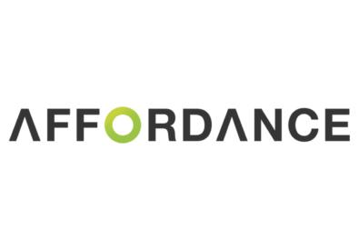 Affordance – A...