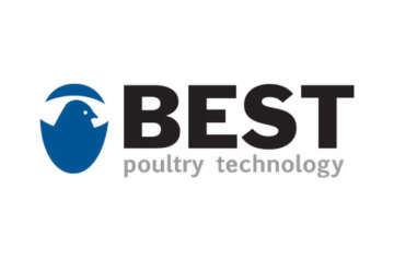 Best Poultry Technology