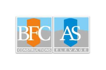 BFC Constructions & AS Elevage
