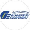 Godefroy Equipement